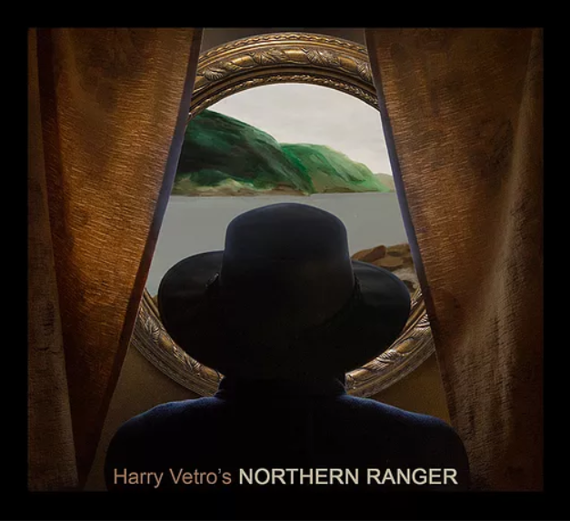 HV Northern Ranger